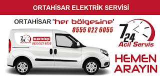 Trabzon Elektrikçi  7/24 En Yakın Elektrikçi Nöbetçi Elektrikçi Acil Elektrikçi Hemen Arayın